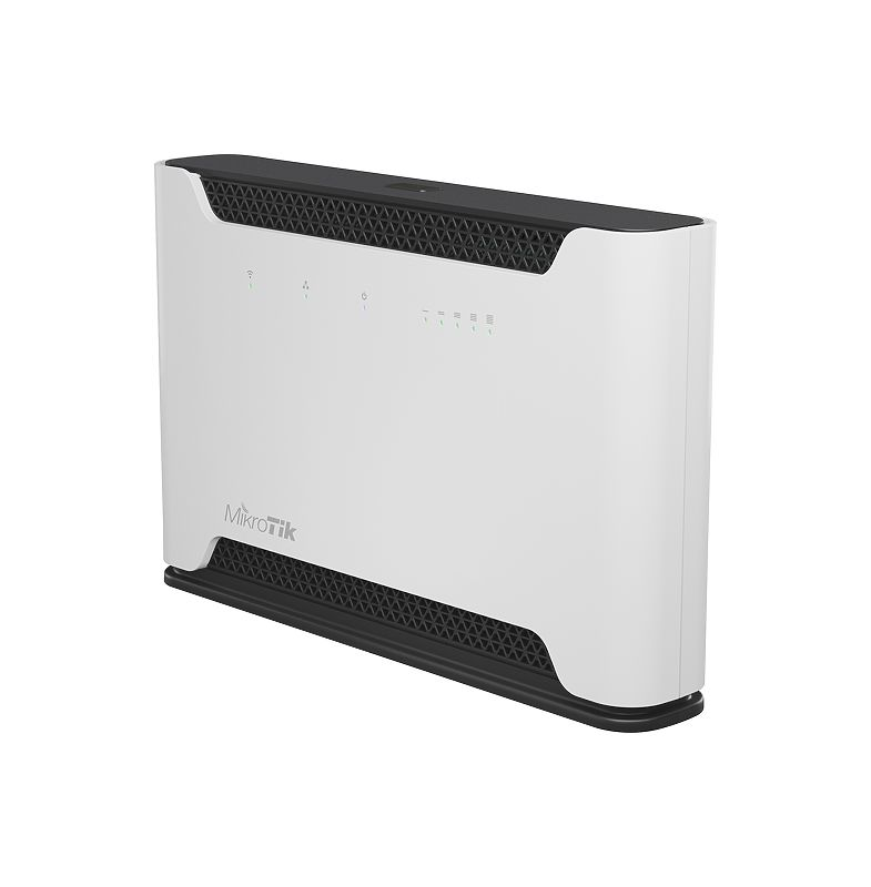 Chateau Cat12 LTE Router