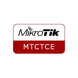 MTCTCE - Certified Traffic Control Engineer (QoS & Firewall)
