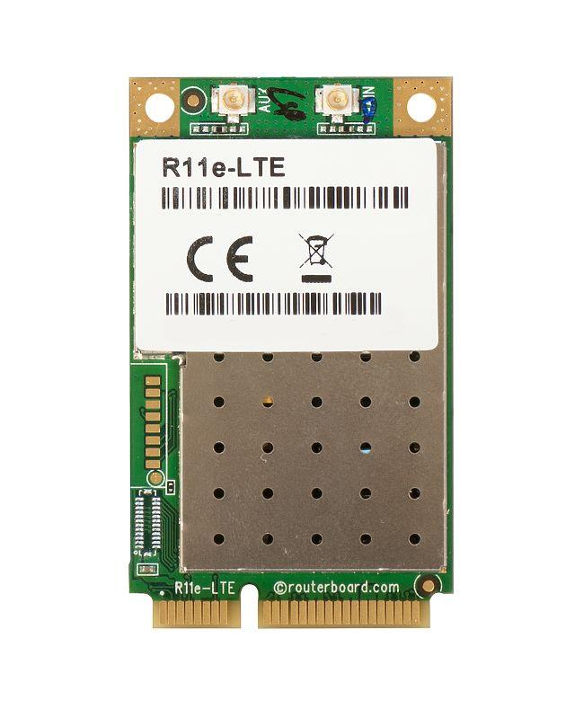 Mikrotik : Campbell Technology Ltd, Mikrotik Master Distributor