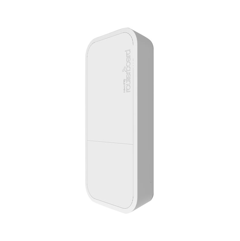 wAP (white) 2.4GHz outdoor AP